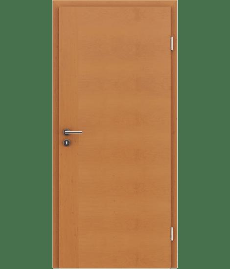 0000969_furnirana-notranja-vrata-s-kombinirano-pokoncno-in-precno-strukturo-vivaceline-f3-jelsa-tonirana_550-1.png