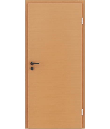 0000994_furnirana-notranja-vrata-s-pokoncno-inali-precno-strukturo-vivaceline-f4-bukev_550-1.png