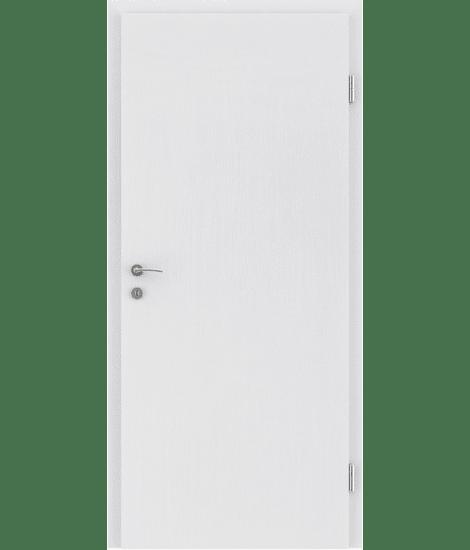 VISIOline – jasen bijeli 1