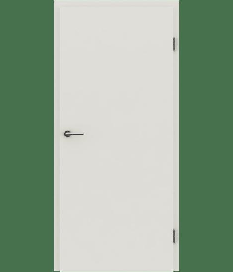 BASICline - Bijela