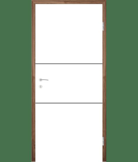 0001129_belo-lakirana-notranja-vrata-colorline-easy-r29l_550-1.png