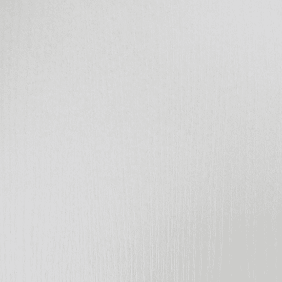 VISIOline – jesen bel_površina