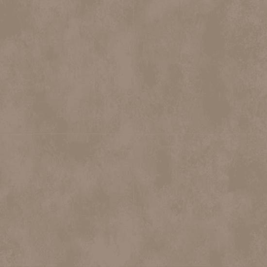 CHARLOTTE 694M