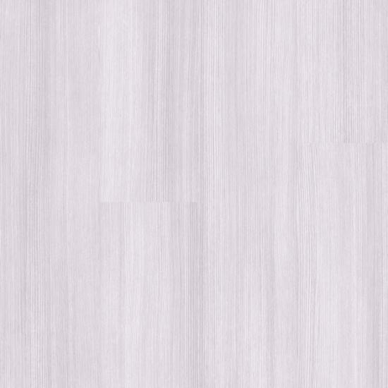 BOR MOUNTAIN WHITE 9575