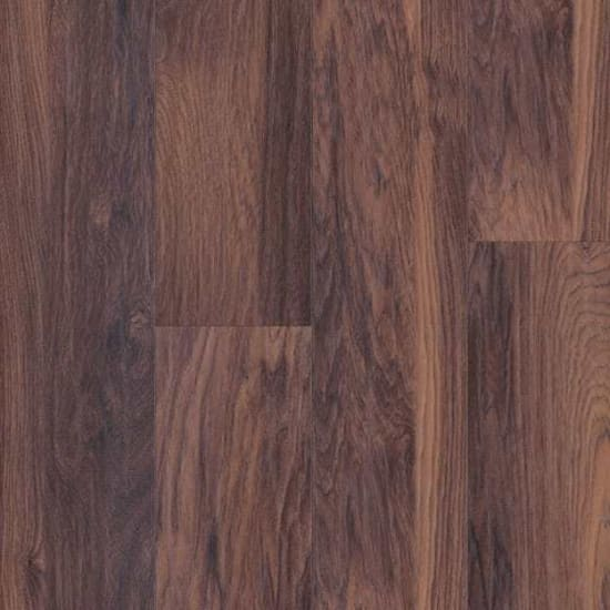 HICKORY RED 9267 1