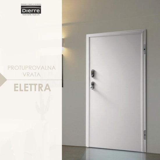 elettra