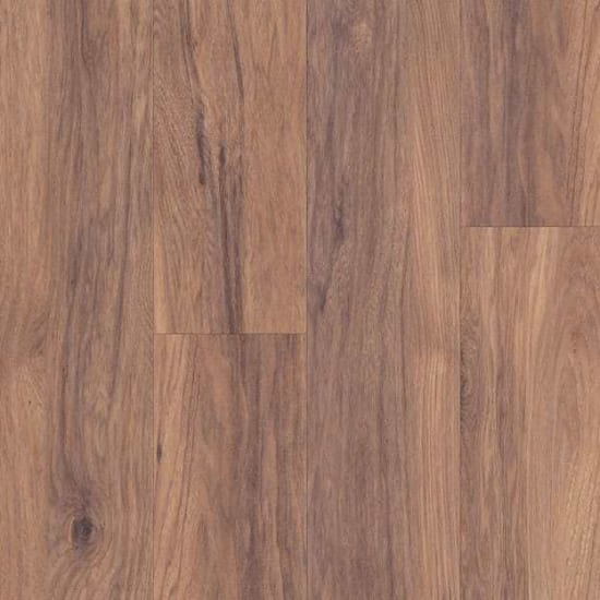 HICKORY BROWN 9266