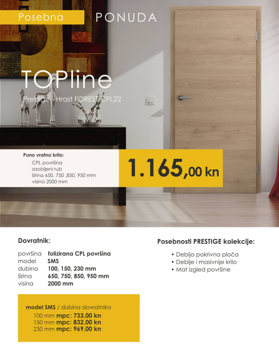 TOPline (prestige)
