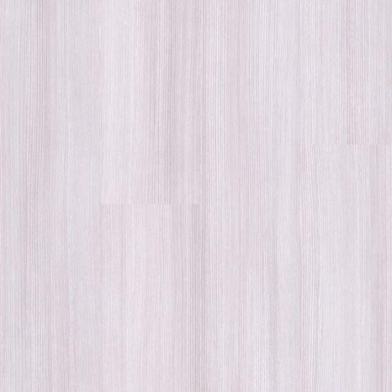 BOR MOUNTAIN WHITE 9575 1