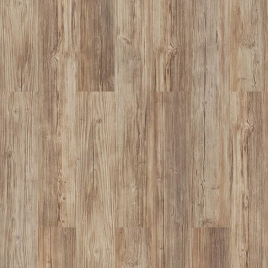 BOR NATURE RUSTIC 1