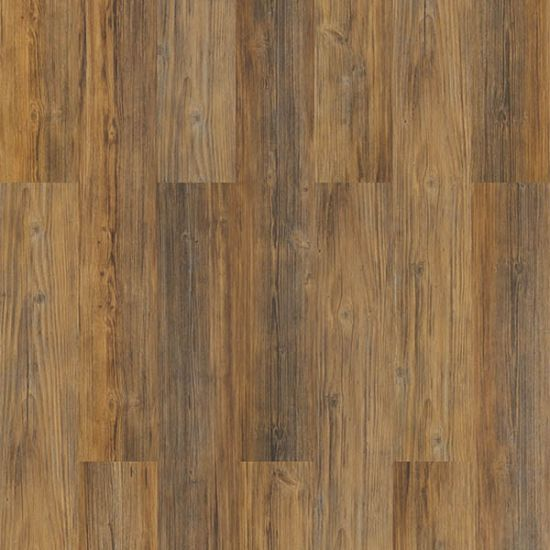 BOR BROWN RUSTIC 1
