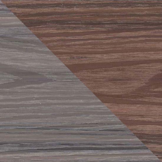 Vanjske-podne-obloge-WPC-COGNACGREY-D7-EXTDEC-03100