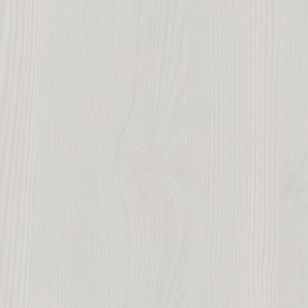 BASICline – Macesen WHITE WASH (ME DEK) (2)