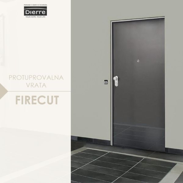 Firecut-Recovered