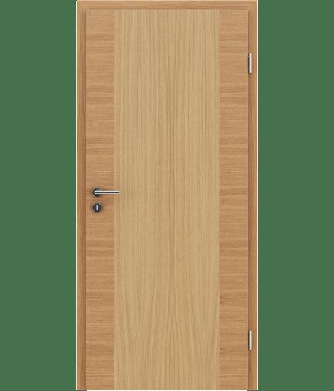 0001015_furnirana-notranja-vrata-s-kombinirano-pokoncno-in-precno-strukturo-vivaceline-f14-hrast-evropski-na_550-1.png