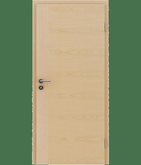 0000968_furnirana-notranja-vrata-s-kombinirano-pokoncno-in-precno-strukturo-vivaceline-f3-javor_550-1.png