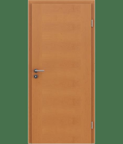 0000961_furnirana-notranja-vrata-s-kombinirano-pokoncno-in-precno-strukturo-vivaceline-f1-jelsa-tonirana_550-1.png
