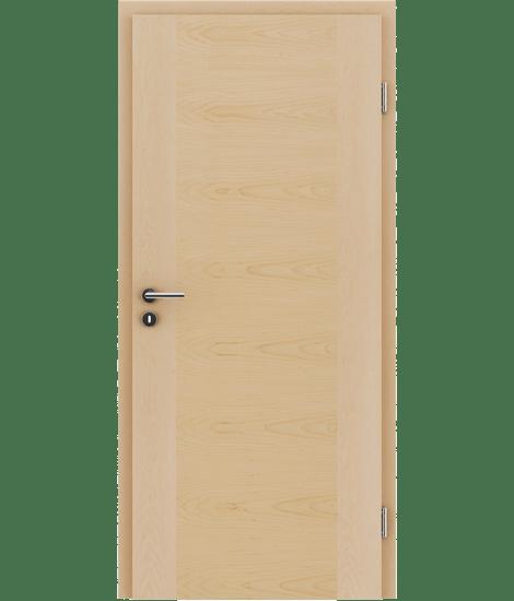 0000960_furnirana-notranja-vrata-s-kombinirano-pokoncno-in-precno-strukturo-vivaceline-f1-javor_550-1.png