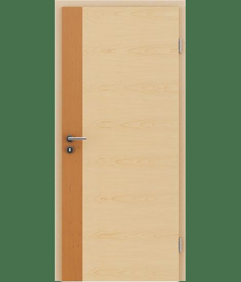 0001344_furnirana-notranja-vrata-s-pokoncno-inali-precno-strukturo-vivaceline-f5-jelsa-vstavek-javor_550-1.png