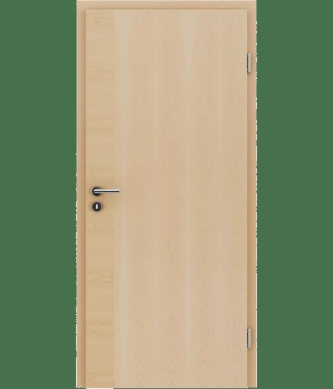 0001012_furnirana-notranja-vrata-s-kombinirano-pokoncno-in-precno-strukturo-vivaceline-f12-javor_550-1.png