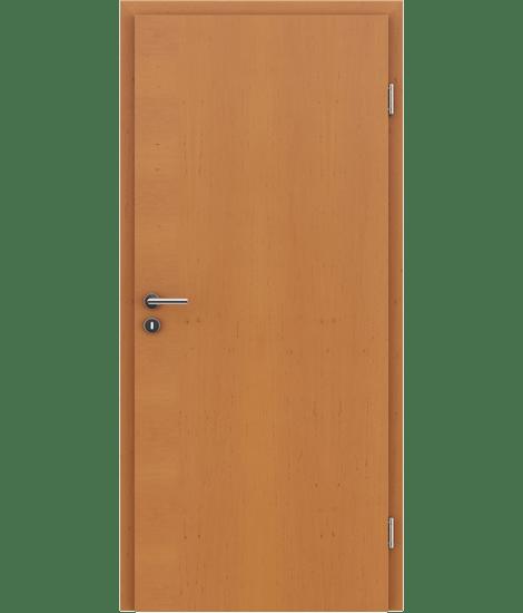 0001013_furnirana-notranja-vrata-s-kombinirano-pokoncno-in-precno-strukturo-vivaceline-f12-jelsa-tonirana_550-1.png