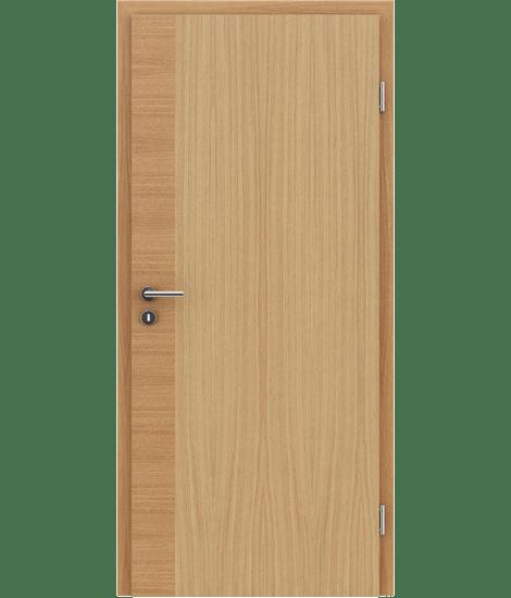 0001010_furnirana-notranja-vrata-s-pokoncno-inali-precno-strukturo-vivaceline-f12-hrast-evropski-natur-lakir_550-1.png