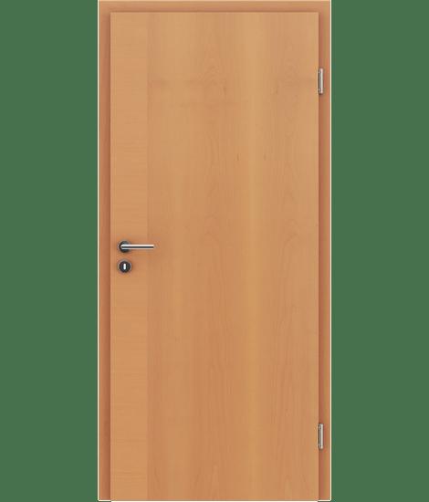 0001011_furnirana-notranja-vrata-s-kombinirano-pokoncno-in-precno-strukturo-vivaceline-f12-bukev_550-1.png