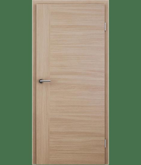 0001047_cpl-notranja-vrata-za-enostavno-vzdrzevanje-visioline-l3-hrast-beljen_550-1.png