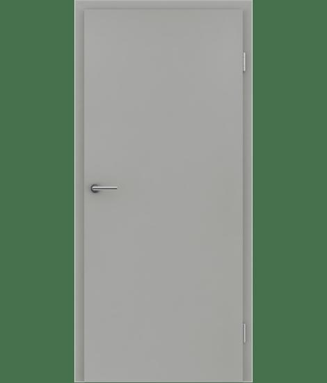 0001049_cpl-notranja-vrata-za-enostavno-vzdrzevanje-visioline-sivi_550-1.png