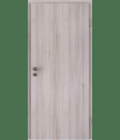 0001039_cpl-notranja-vrata-za-enostavno-vzdrzevanje-visioline-akacija_550-1.png