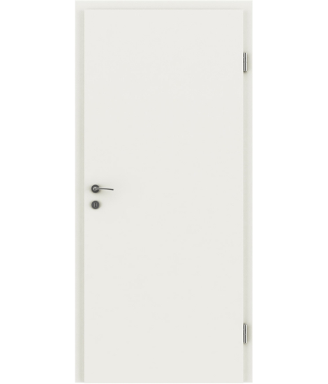 0001040_cpl-notranja-vrata-za-enostavno-vzdrzevanje-visioline-beli_550-1.png