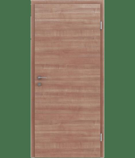 0001054_cpl-notranja-vrata-topline-l1-cesnja-marabela_550-1.png