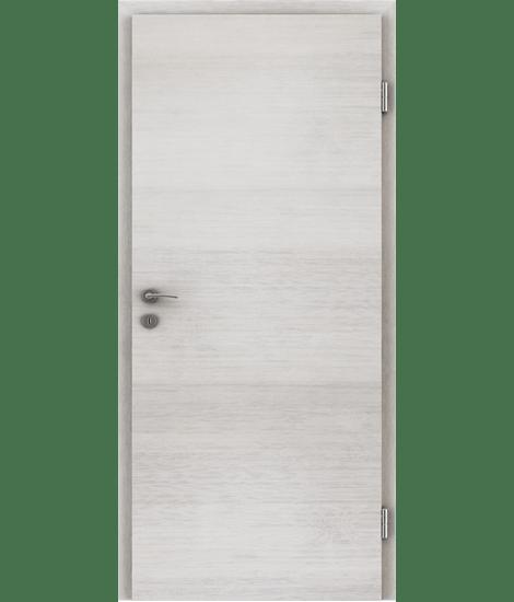 0001060_cpl-notranja-vrata-topline-l1-millenium-alpski-bor-beli_550-1.png