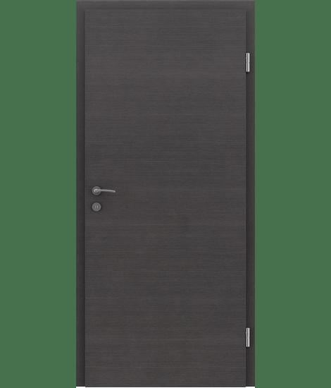 0001057_cpl-notranja-vrata-topline-l1-hrast-grafit_550-1.png