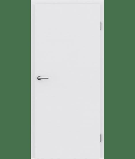 0001065_cpl-notranja-vrata-topline-l1-snezno-bela_550-1.png
