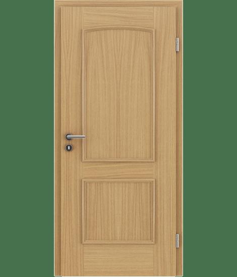 0001122_furnirana-notranja-vrata-z-okrasnimi-letvicami-stilline-soa-hrast-evropski_550-1.png