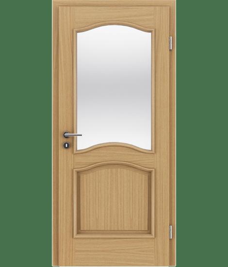 0001114_furnirana-notranja-vrata-z-okrasnimi-letvicami-in-steklom-napoleon-stilline-snc-sn3-hrast-evropski_550-1.png