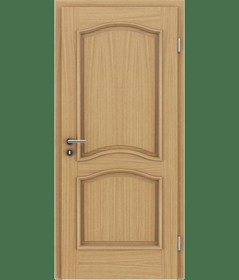 0001113_furnirana-notranja-vrata-z-okrasnimi-letvicami-napoleon-stilline-snc-hrast-evropski_550-1.png