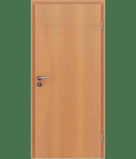 0001107_furnirana-notranja-vrata-z-intarzijskimi-vstavki-highline-i3-bukev-intarzijski-vstavek-bukev_550-1.png