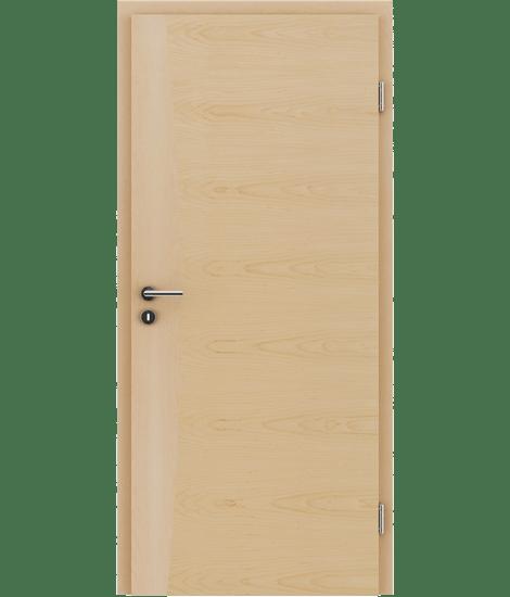 0001101_furnirana-notranja-vrata-z-intarzijskimi-vstavki-highline-i14-javor_550-1.png
