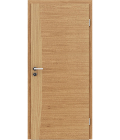 0001099_furnirana-notranja-vrata-z-intarzijskimi-vstavki-highline-i14-hrast-evropski_550-1.png