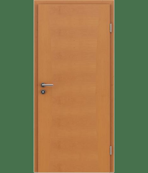 0001097_furnirana-notranja-vrata-z-intarzijskimi-vstavki-highline-i13-jelsa-tonirana_550-1.png