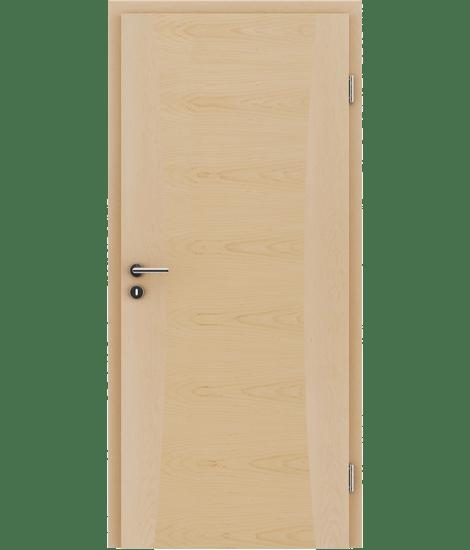 0001096_furnirana-notranja-vrata-z-intarzijskimi-vstavki-highline-i13-javor_550-1.png