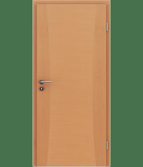 0001094_furnirana-notranja-vrata-z-intarzijskimi-vstavki-highline-i13-bukev_550-1.png