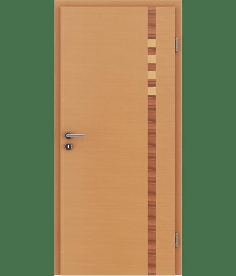 0001103_furnirana-notranja-vrata-z-intarzijskimi-vstavki-highline-i17-bukev-intarzijski-vstavek-indijsko-jab_550.png