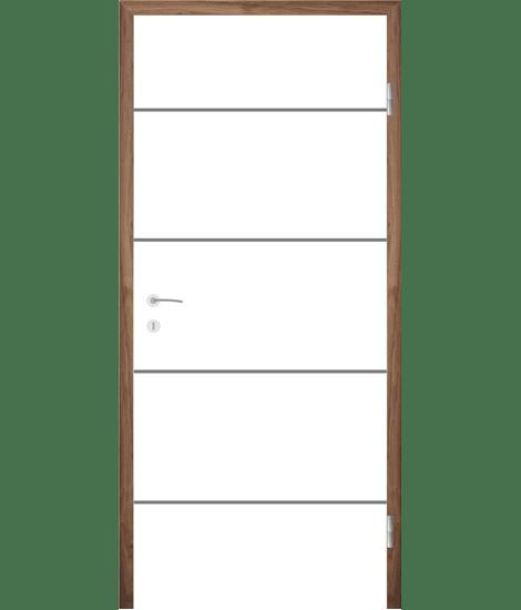 0001151_belo-pleskana-notranja-vrata-z-utori-colorline-modena-r6l_550-1.png
