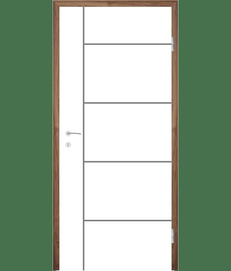 0001139_belo-pleskana-notranja-vrata-z-utori-colorline-modena-r17l_550-1.png