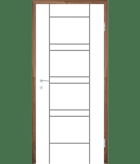 0001140_belo-pleskana-notranja-vrata-z-utori-colorline-modena-r18l_550-1.png