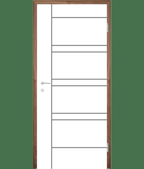 0001141_belo-pleskana-notranja-vrata-z-utori-colorline-modena-r19l_550-1.png