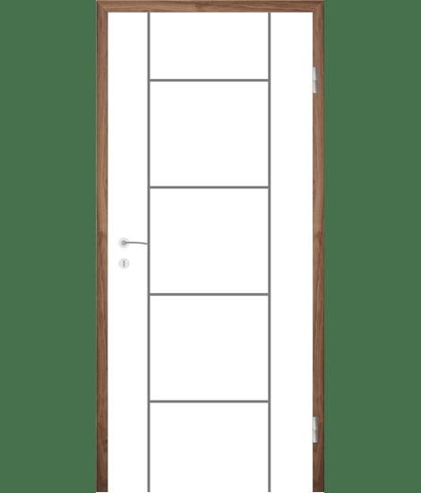 0001150_belo-pleskana-notranja-vrata-z-utori-colorline-modena-r5l_550-1.png